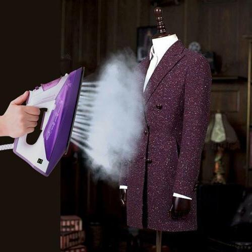 ZZ Movable Tank Steam Mist Spray Option Auto Shut Off
