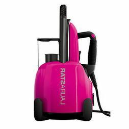 LauraStar Lift + Pinky Pop Ironing System