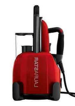 LauraStar Lift Red Steam Generator