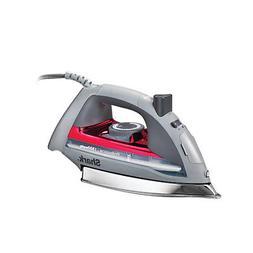 Shark Lightweight Compact Professional Steam Iron GI305