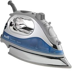Shark Powerful Lightweight Professional Steam Iron auto-Off