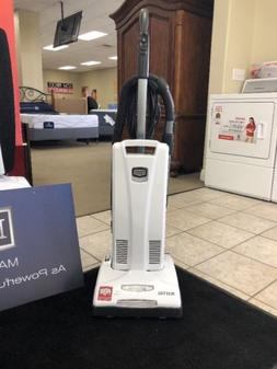 Maytag M1200 Two-Motor Upright Vacuum