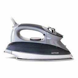 Maytag M800 Smart Fill Steam Iron Vertical Steamer with Stai