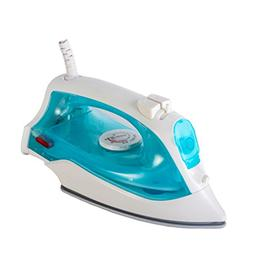 Mini Handheld Home Steam iron Shot of steam With Non-stick S