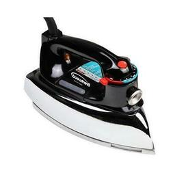 MPI-70 Clothes Iron