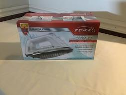 Sunbeam New Classic Steam Iron