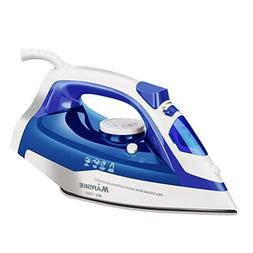2400w Powerful Steam iron,Steam shot Control Of Temperature