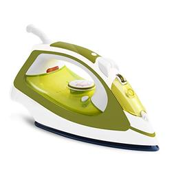 Powersteam Professional Steam iron With Ceramic soleplate Ve