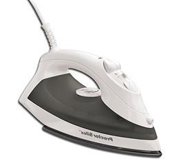 proctor silex 17202 iron