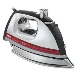Shark Professional Electronic Iron Intense Steam Power