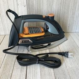 Shark Professional Max Power Iron 1800 Watts Model G1505 55