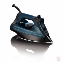 professional steam iron stainless steel new clothes
