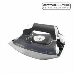 Rowenta RS-DW0148 DW8080 Iron Steam Iron Handle Complete