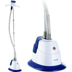 SALAV 1500W Performance Series Garment Steamer with Swivel F