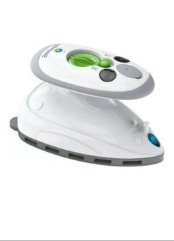 sf 727 home and away steam iron
