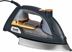 shark gi505wm ultimate professional steam iron