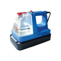 steam away iron carpet cleaner