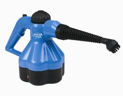 "Steam Fast SF-220 Portable ""Hot & Handy"" Handheld Steamer by"