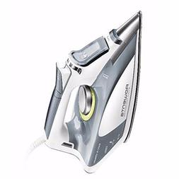 Rowenta Steam 1725W Professional Iron w/ Auto-Steam DW5091 -