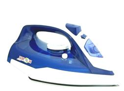 Steam Iron For Clothes Multi Function Vertical Steam,Light W