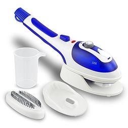Fashionmy Clothes Steam Iron Portable Handheld Household Ele
