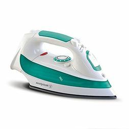 Westinghouse Steam Iron with 7.4-Ounce Water Tank, 1200 watt