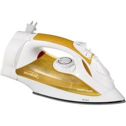 Sunbeam Steam Master Professional Iron, GCSBCL-212-000