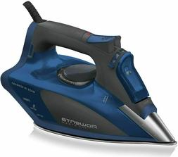 Rowenta Steam Power DW9250 1750-Watt  with Anti-Calc Auto-Of
