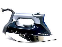 Rowenta Steam Pro Professional Iron 1800 Watt with Auto On/O