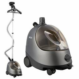 Aicok Clothes Steamers, Heavy Powerful Garment Steamer with