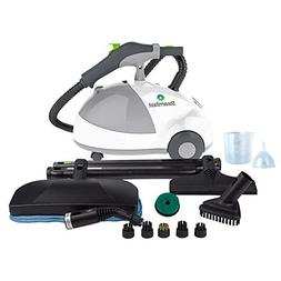 Steamfast SF-275 Heavy-Duty Sanitizing Steam Cleaner with Wh