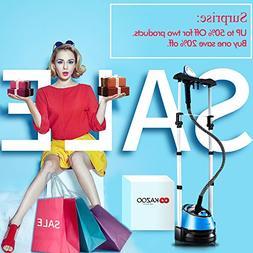 Kazoo Summer Promotion 1350 ml Professional Garment Clothes