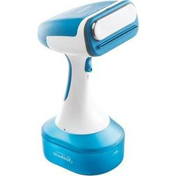 Sunbeam Power Steam Fabric Handheld Steamer GCSBHS100000  -