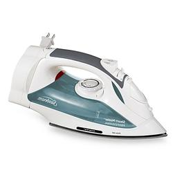 Sunbeam® SteamMaster® Professional Retractable Cord Iron