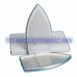 Teflon Ironing Shoe for Naomoto Electric Steam Iron HYS-5 HY