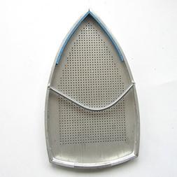 KUNPENG - Teflon Ironing Shoe for SilverStar #ES-85AF 1PCS E