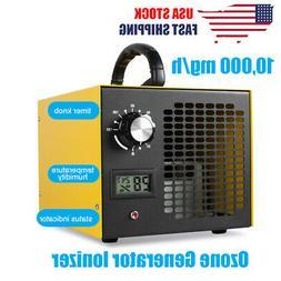 travel home handheld iron steam water capacity