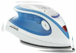 Travel Iron Steam Electric Sunbeam Portable Compact Mini Iro
