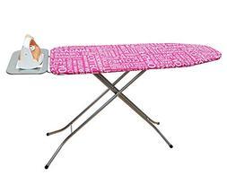 turkey ironing board