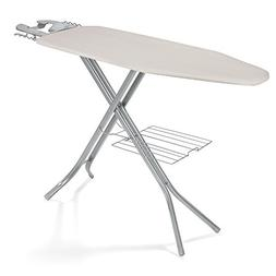 Polder Ultimate Ironing Station, Natural