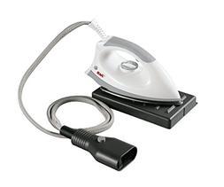 Polti Vaporetto Inox Iron Attachment for Eco Pro 3.0 and Cla